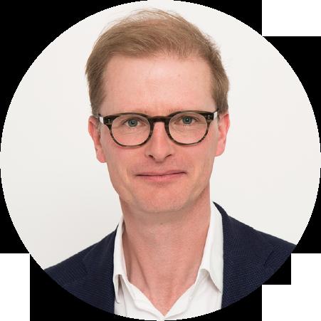 Maarten ten Houten