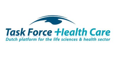 Tasf Force Health Care Coolfinity