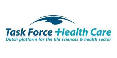 Tasf Force Health Care Coolfinity